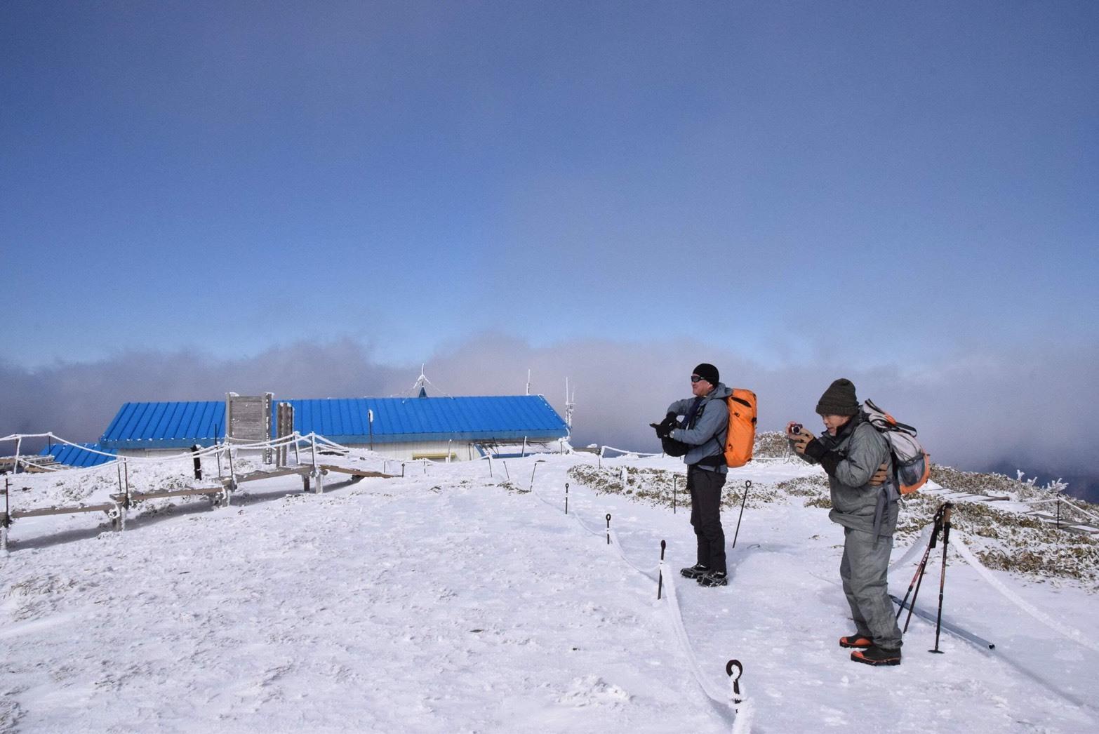 2月1日(土) 二代目登山報告_c0089831_22230922.jpeg