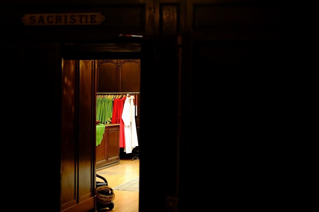 2020/01/23 パリ 朝の散歩_f0050534_23195589.jpg