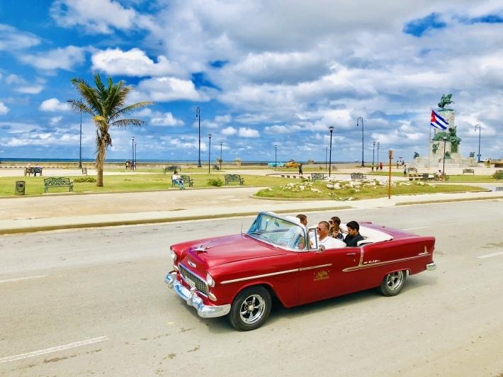 4/26(日)午後3時頃から、アコースティックなキューバ音楽ライブ配信ご案内_a0103940_14392529.jpeg