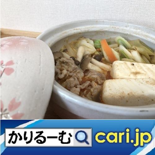 2020年1月分 鈴木社長の日誌・日記・備忘 cari.jp_a0392441_17261906.jpg