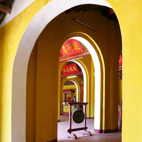 ベトナム ホイアンを散策_c0060143_18470843.jpg