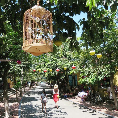 ベトナム ホイアンを散策_c0060143_18471421.jpg