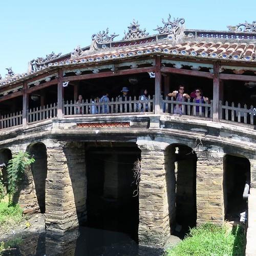 ベトナム ホイアンを散策_c0060143_18474382.jpg