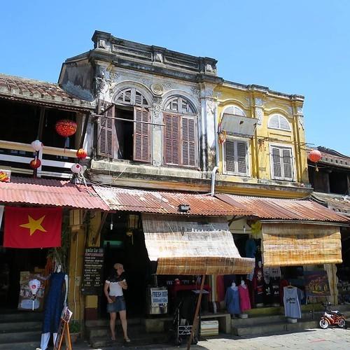 ベトナム ホイアンを散策_c0060143_18483164.jpg