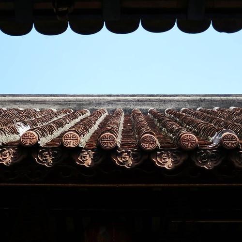 ベトナム ホイアンを散策_c0060143_18483172.jpg