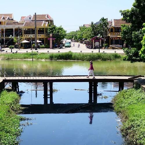 ベトナム ホイアンを散策_c0060143_18483193.jpg