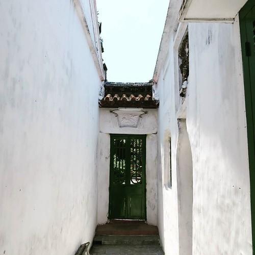ベトナム ホイアンを散策_c0060143_18483271.jpg