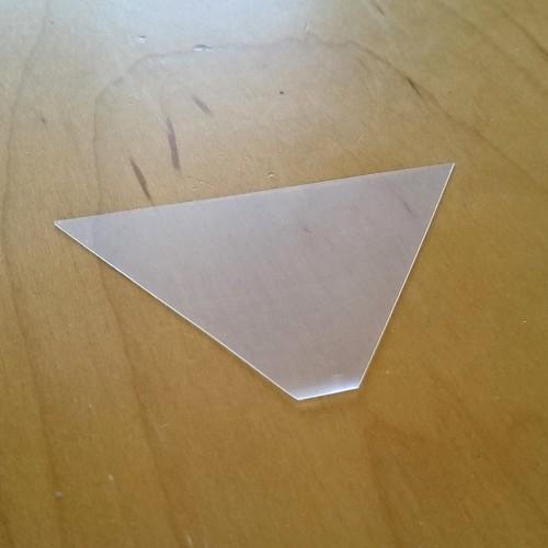 3Dホログラムっぽいやつをクリアファイルでつくってみた_c0060143_22104771.jpg