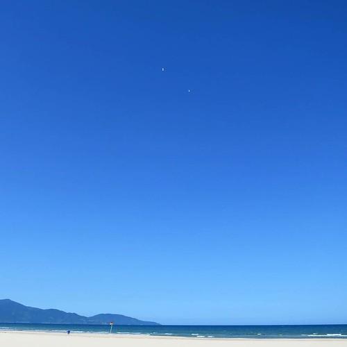 山と海と_c0060143_22235476.jpg