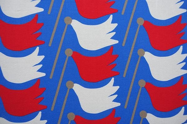 明日2/2(日)まで!【Kayoko Kawata「Spring breeze」Zakuro original print textile展】_a0017350_08140258.jpg