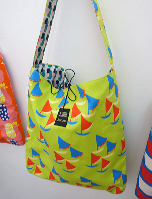 明日2/2(日)まで!【Kayoko Kawata「Spring breeze」Zakuro original print textile展】_a0017350_08141623.jpg
