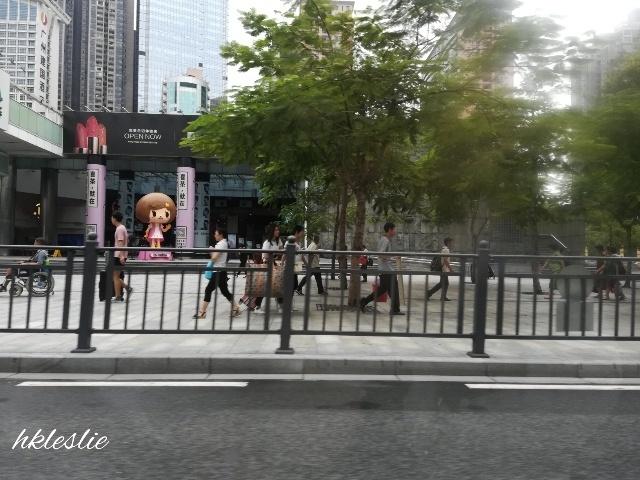 廣州東站→廣州購書中心_b0248150_15111663.jpg