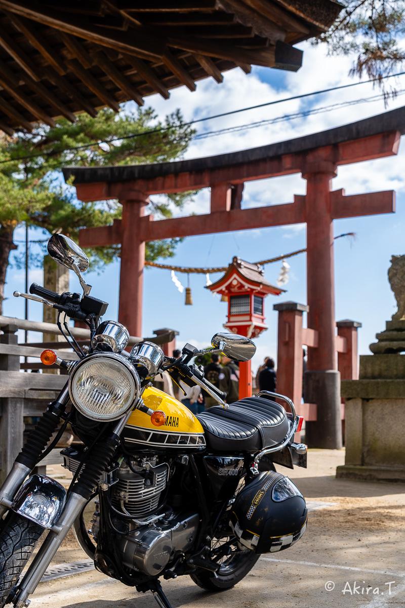 白髭神社_f0152550_18194176.jpg