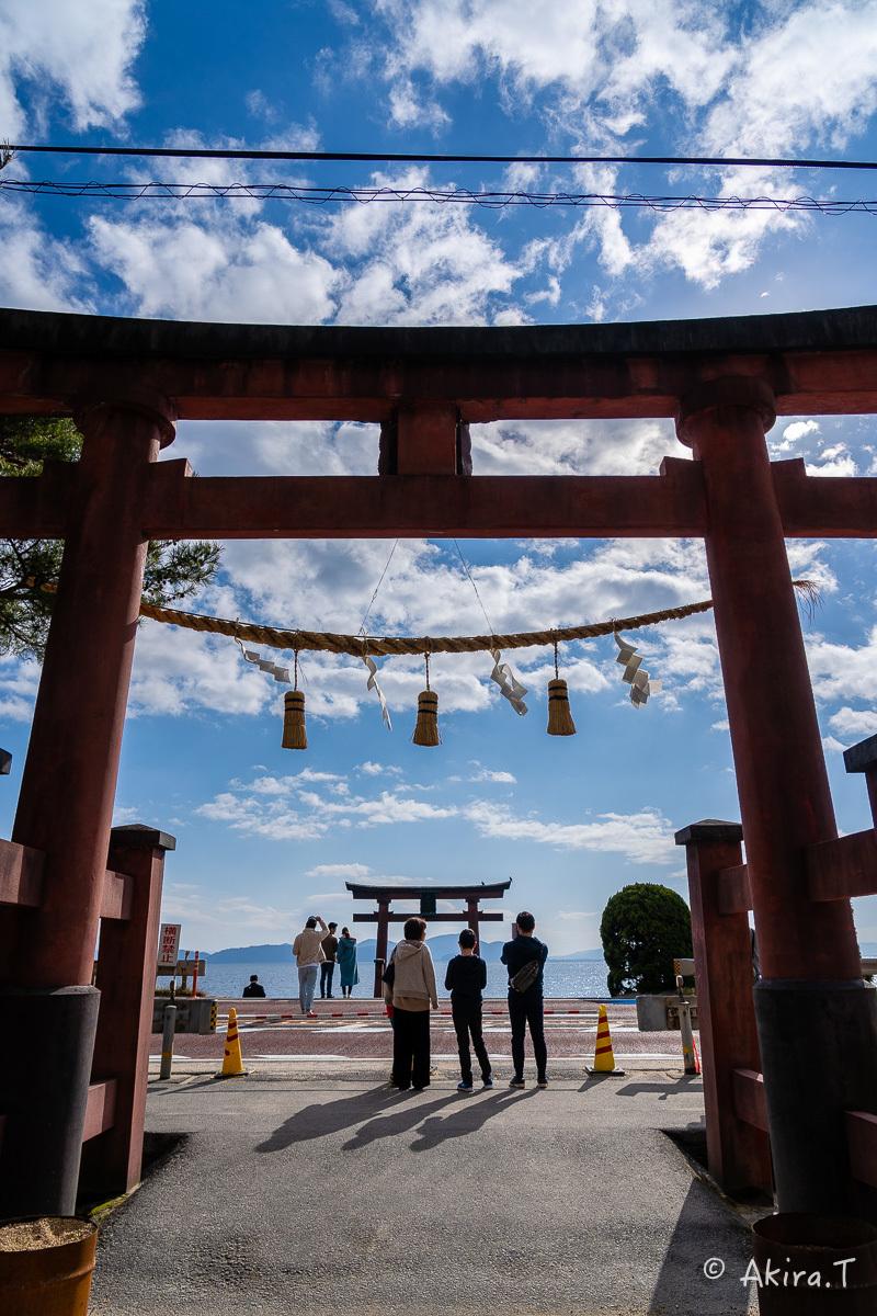 白髭神社_f0152550_18195595.jpg
