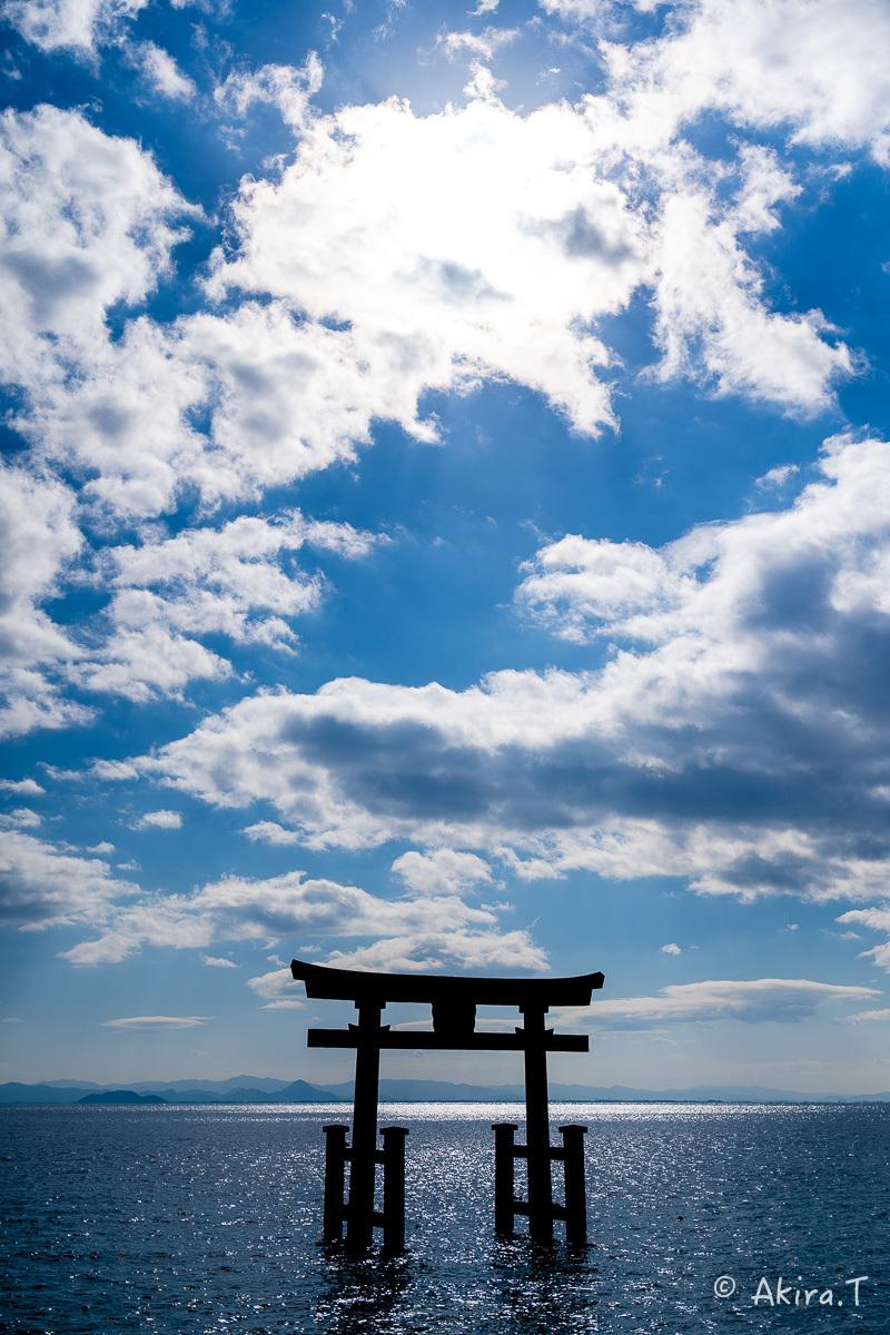 白髭神社_f0152550_18222350.jpg