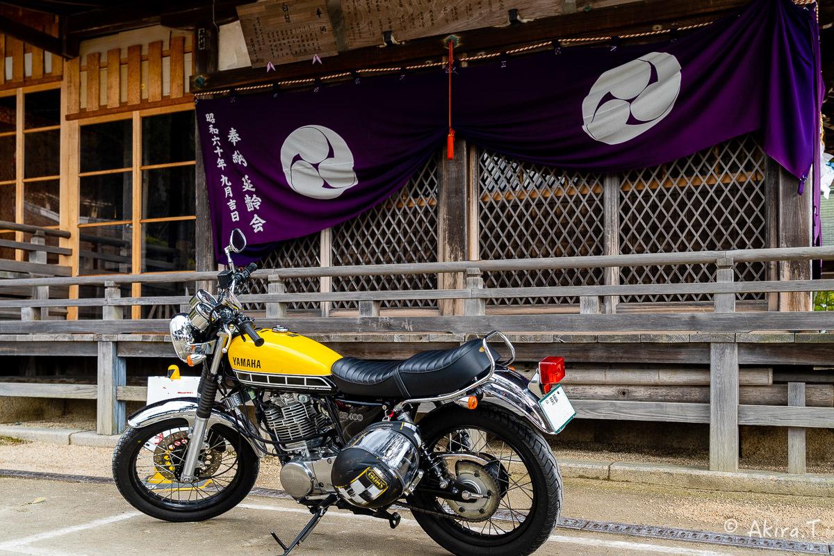 白髭神社_f0152550_18224493.jpg