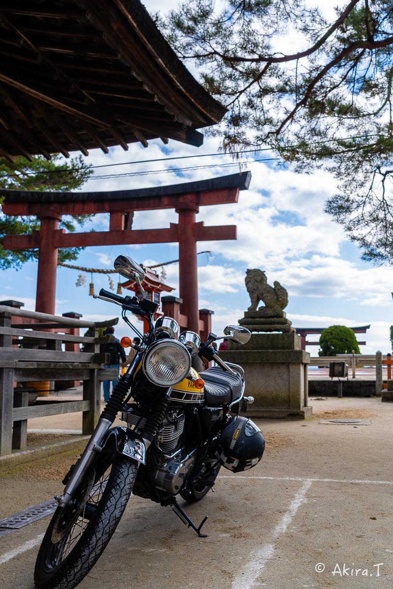 白髭神社_f0152550_18225118.jpg