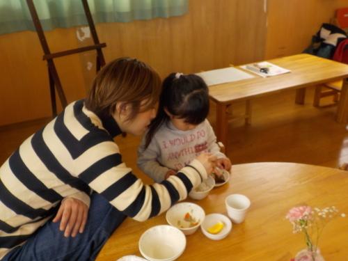 ♪第3回給食試食会がありました♪_f0345154_15401058.jpg