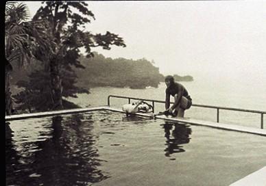 0203 ダイビングの歴史 107 学生連盟_b0075059_19330695.jpg