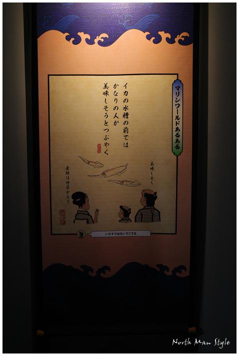 九州の海2020_a0114060_21161698.jpg