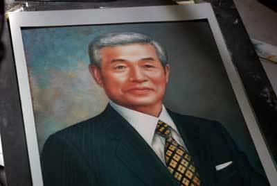 アクリル肖像画の制作_b0174462_10242509.jpg
