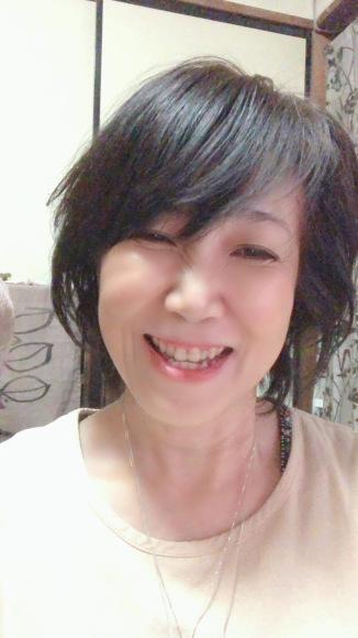 出雲・あめつち☆光のイヤーコーニング仙台_c0195362_19321979.jpeg
