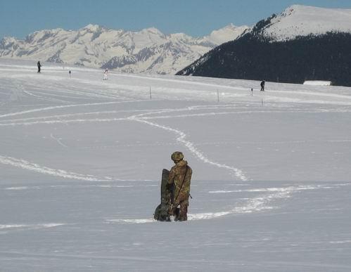 ドロミテでのスキー_a0280569_2085520.jpg