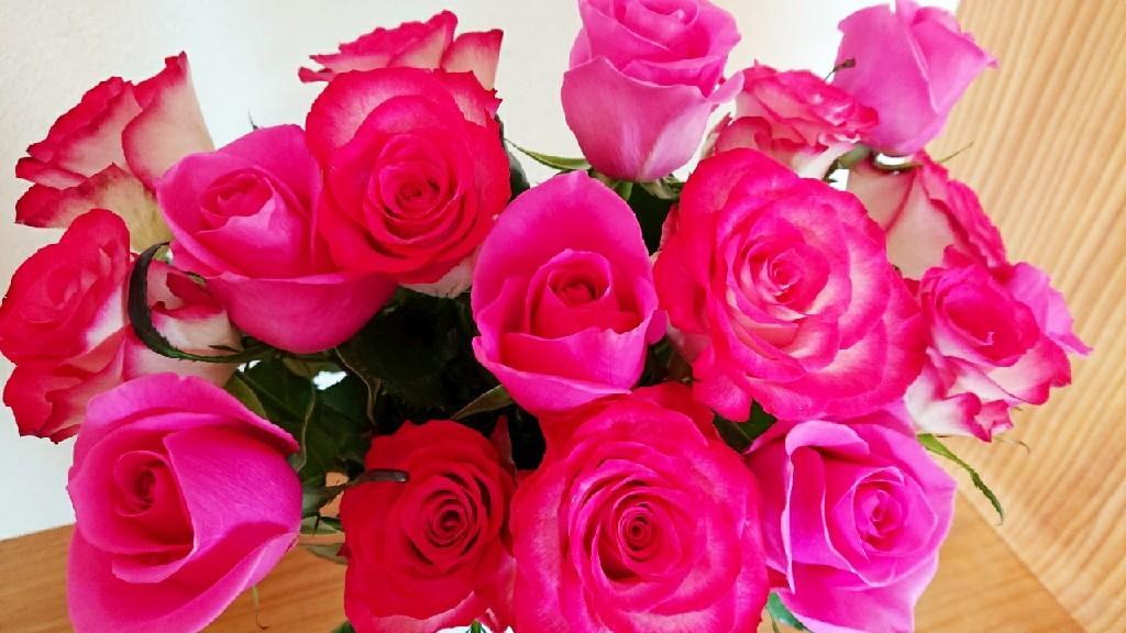 おめでとう!ありがとう!伝え愛の日***_e0290872_11072817.jpg