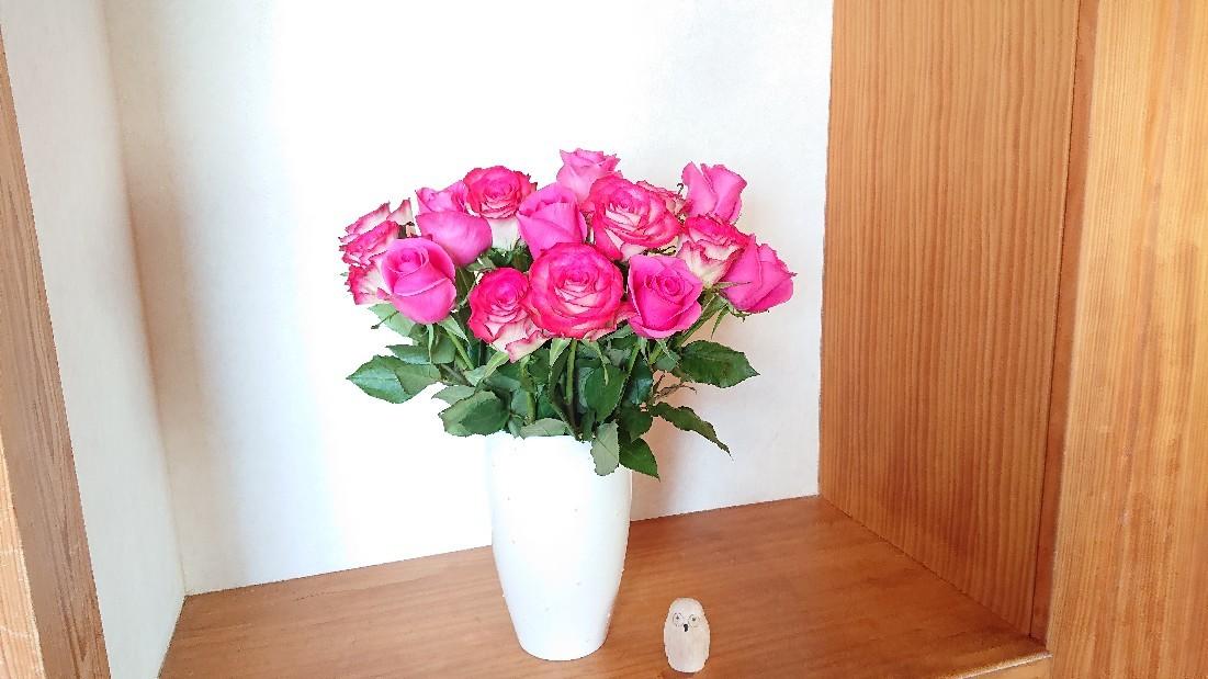 おめでとう!ありがとう!伝え愛の日***_e0290872_11073717.jpg