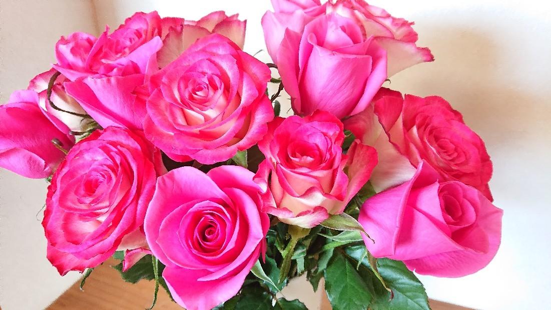 おめでとう!ありがとう!伝え愛の日***_e0290872_11073718.jpg