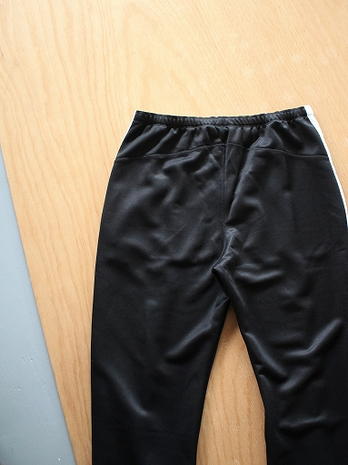 NEEDLES Side Line Center Seam Pant - Bright Poly Jersey_b0139281_135137.jpg