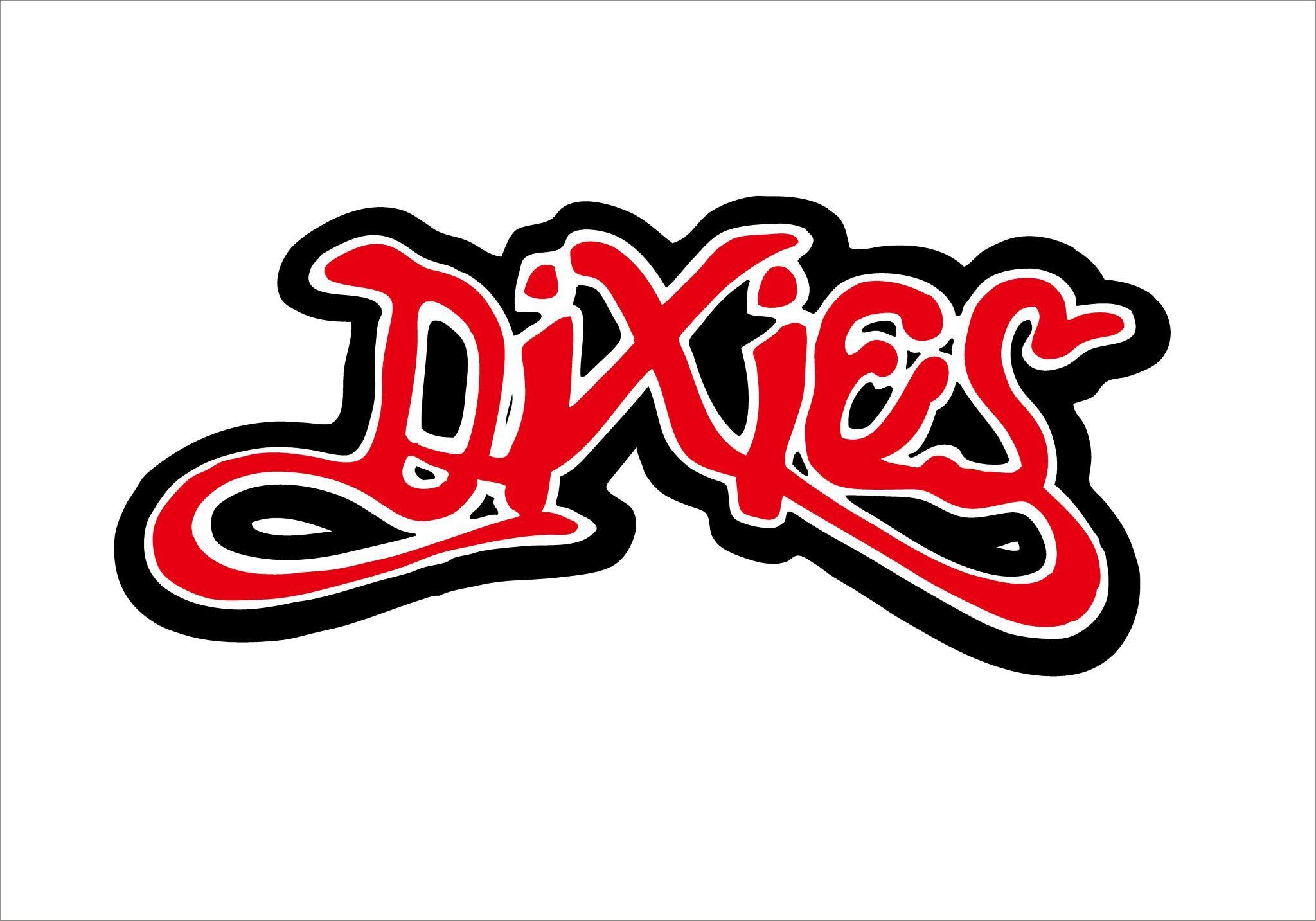 DIXIESのYOUTUBEチャンネル 【TUBE DIXIES】んの巻_f0236990_06104362.jpg