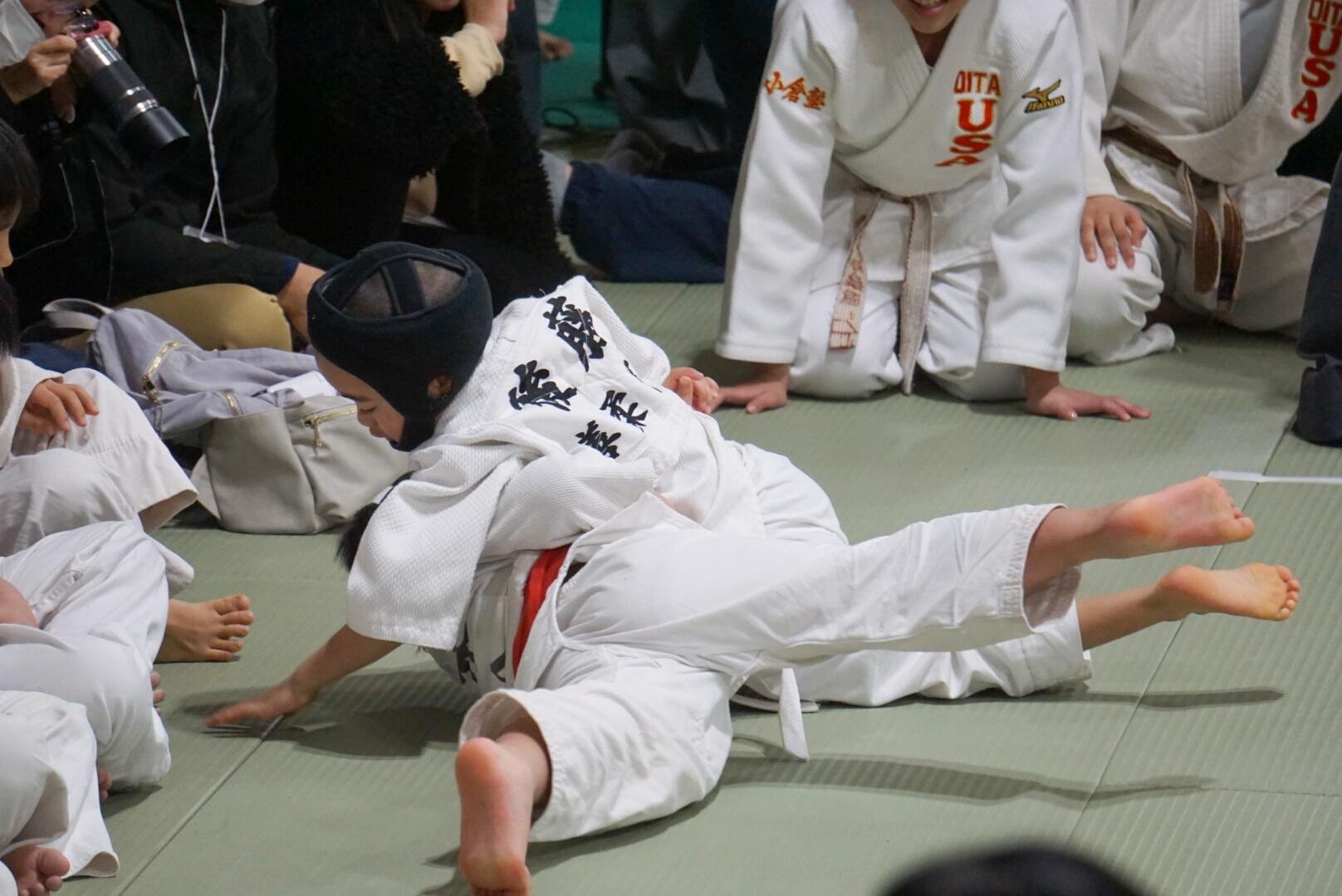 2020 柳ヶ浦少年柔道大会_b0172494_11033729.jpg