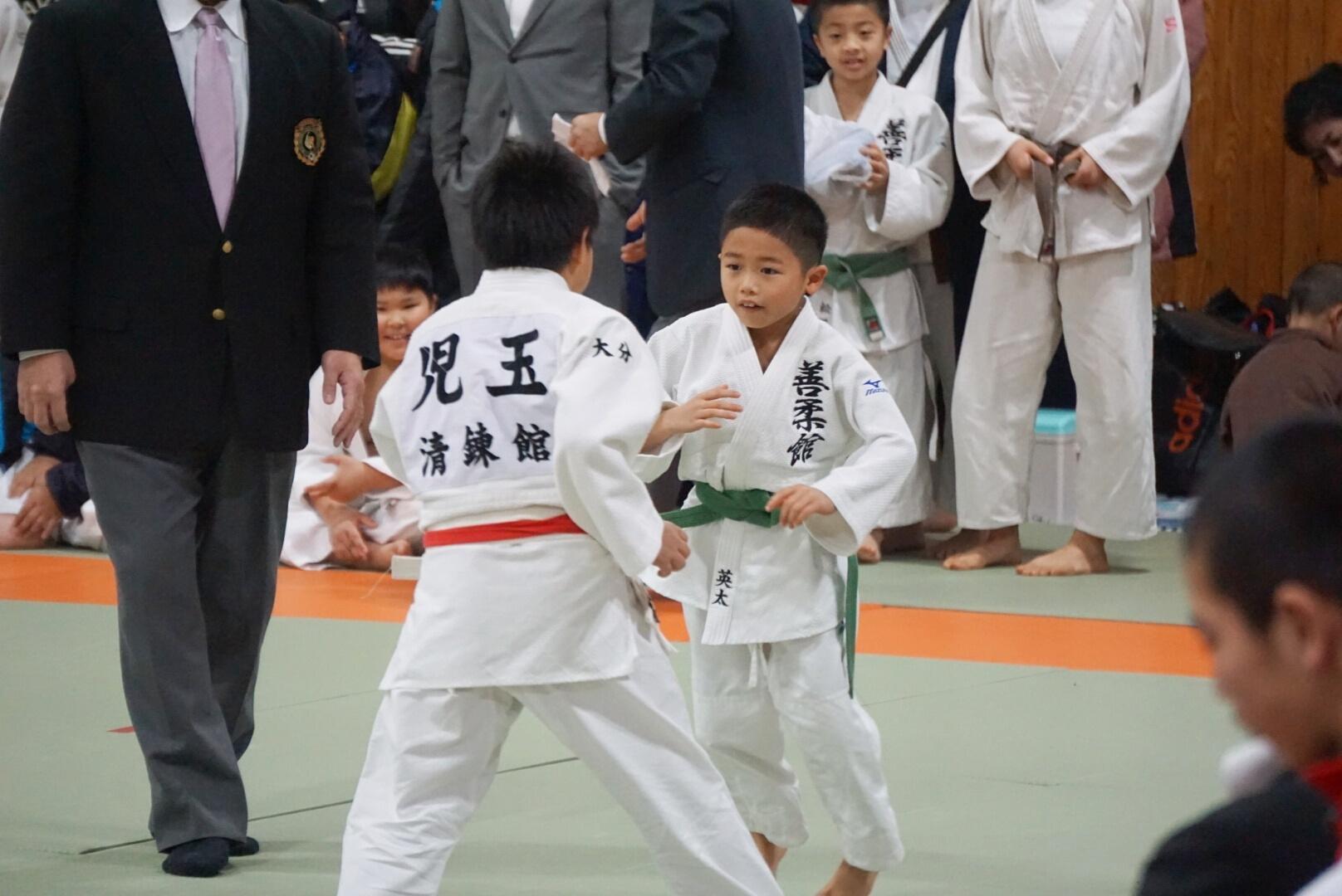 2020 柳ヶ浦少年柔道大会_b0172494_11051857.jpg