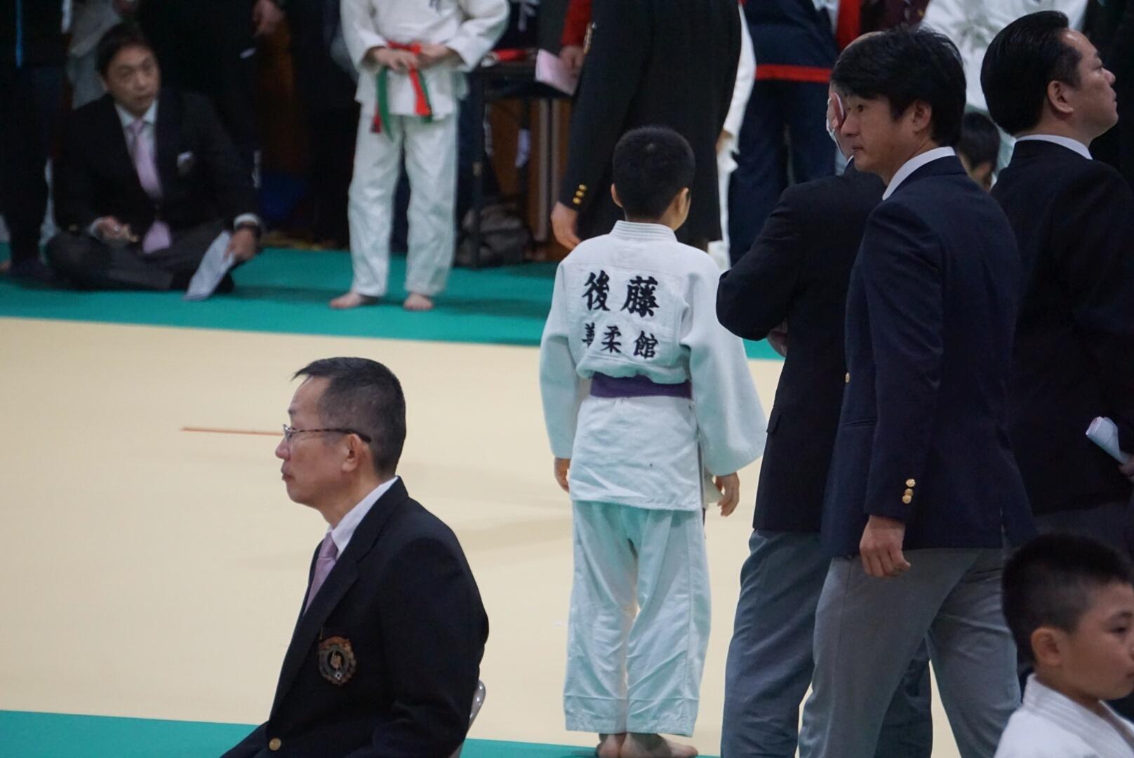 2020 柳ヶ浦少年柔道大会_b0172494_11184250.jpg