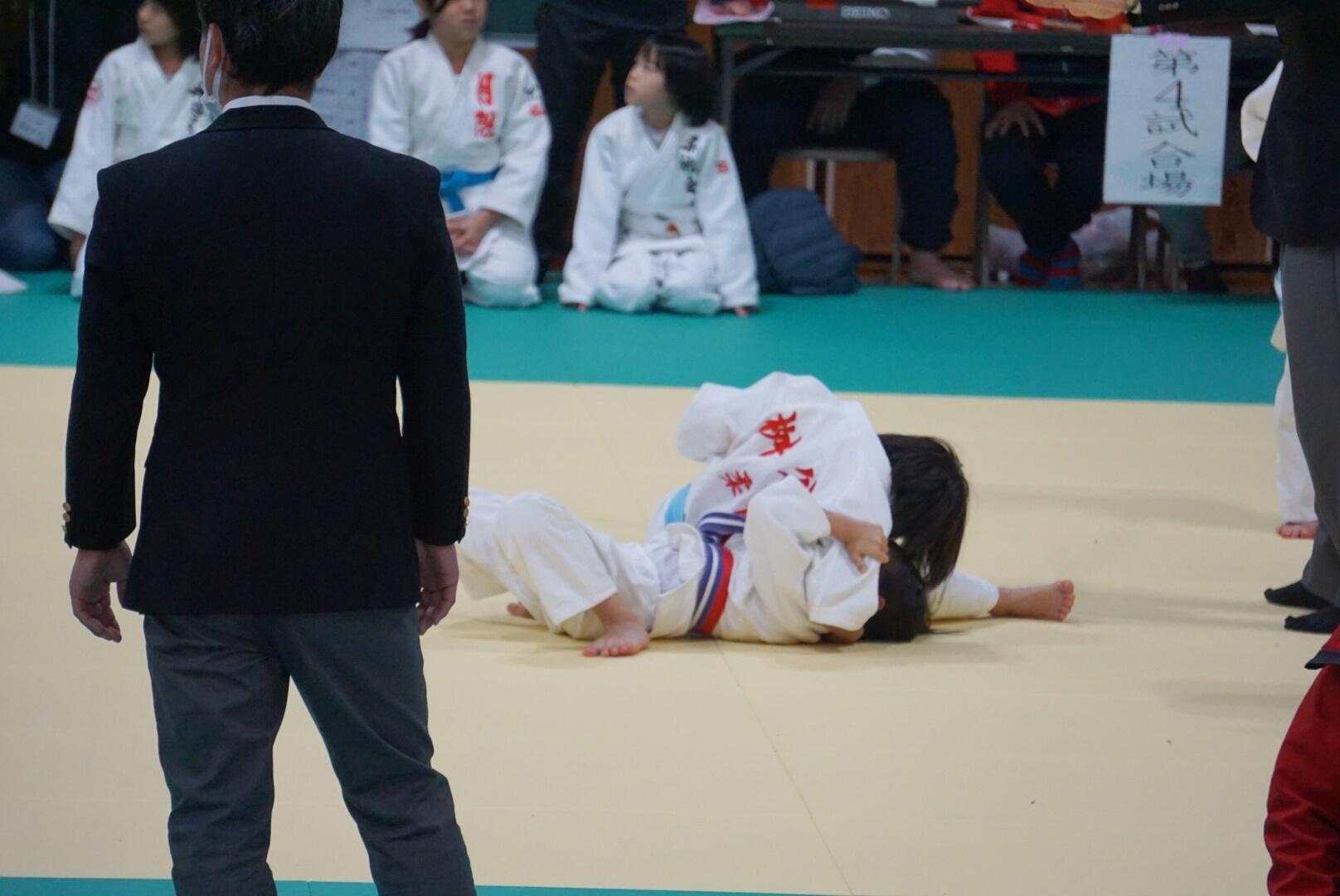 2020 柳ヶ浦少年柔道大会_b0172494_17331881.jpg