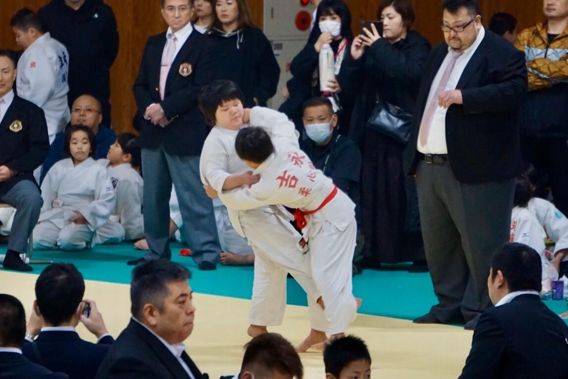 2020 柳ヶ浦少年柔道大会_b0172494_17334255.jpg