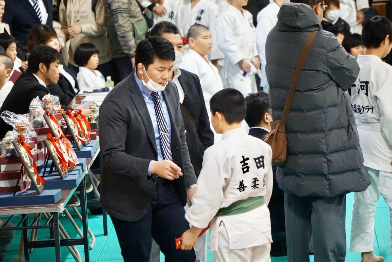 2020 柳ヶ浦少年柔道大会_b0172494_17363962.jpg