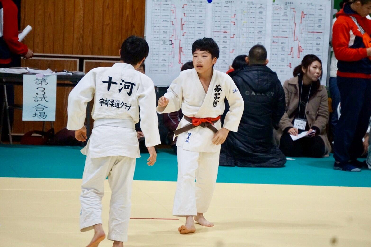 2020 柳ヶ浦少年柔道大会_b0172494_17364656.jpg