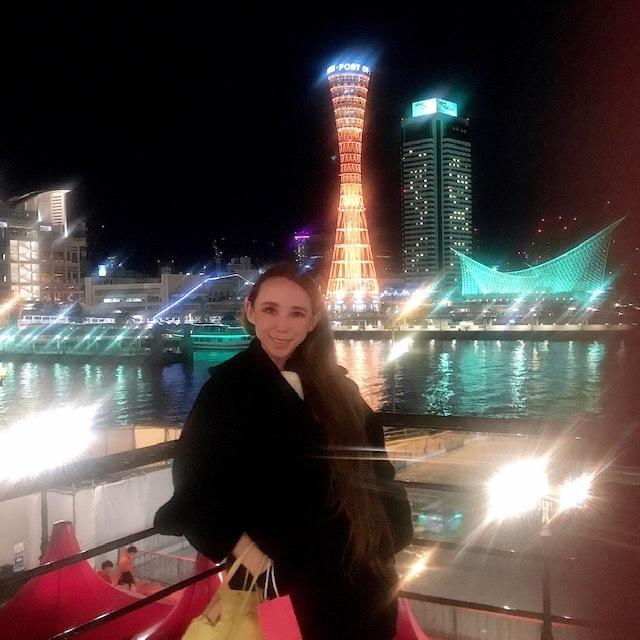 神戸の楽しみ方。_a0050302_00000343.jpg