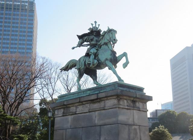 文京学院大学で「江戸の豪商列伝Ⅱ」開講しました!_c0187004_17492615.jpg