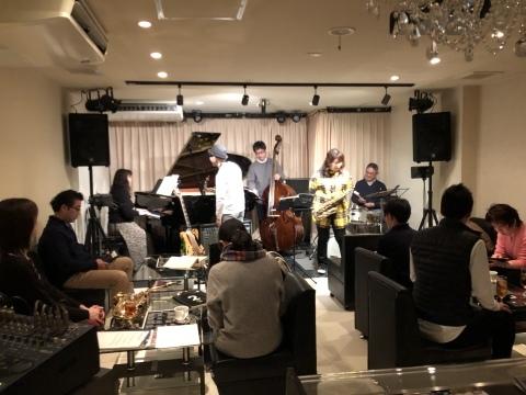 Jazzlive Comin 広島 明日2月3日のライブ と 2月のライブスケジュール_b0115606_12282821.jpeg