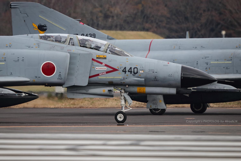 2019/12/1 Sun. 百里基地航空祭 - PM -_b0183406_22484382.jpg