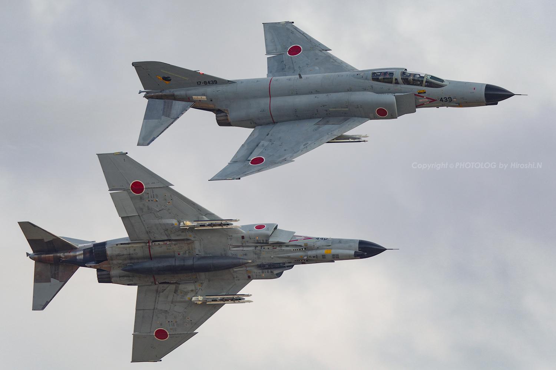 2019/12/1 Sun. 百里基地航空祭 - PM -_b0183406_22511295.jpg