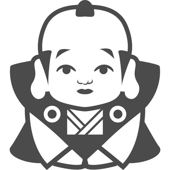 【業務連絡】コースとパドック清掃_c0224820_18440959.png