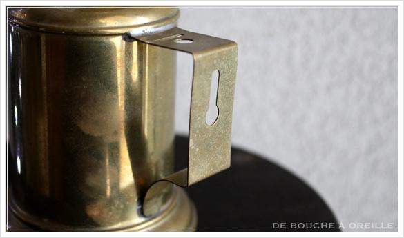 "lampe a essence \""PIGEON\"" 古いオイルランプ ピジョン フランスアンティーク_d0184921_14415601.jpg"