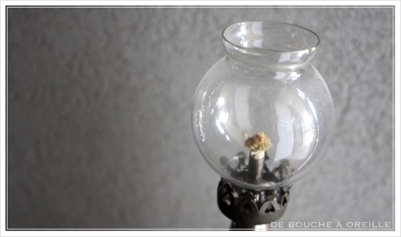 "lampe a essence \""LA MERVEILLEUSE\"" 古いオイルランプ ピジョン フランスアンティーク_d0184921_15560408.jpg"