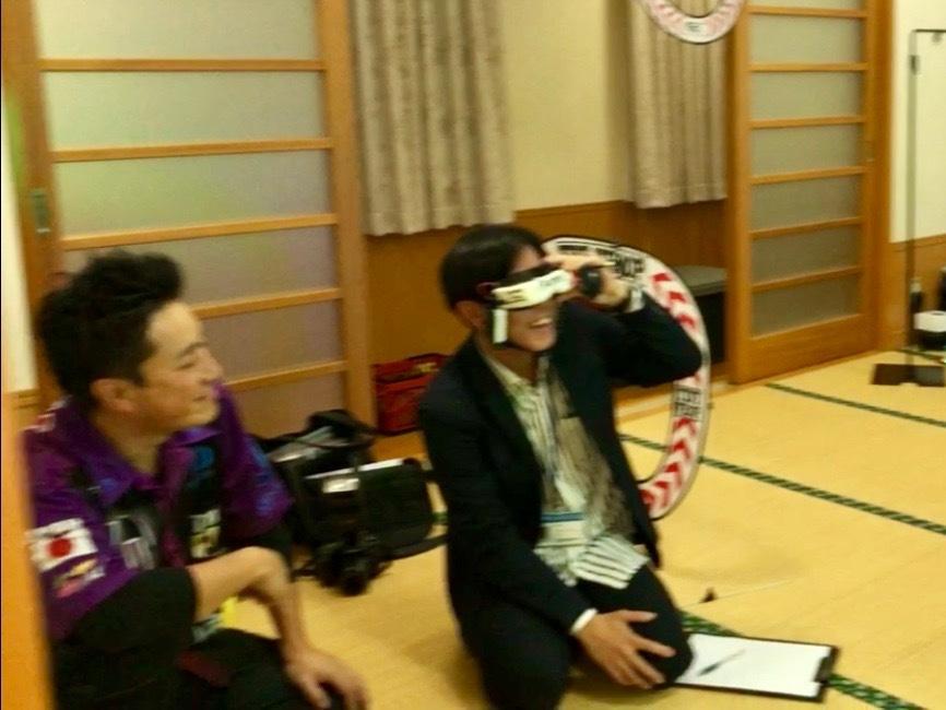 私は千葉県民ですが_b0147922_19072537.jpg