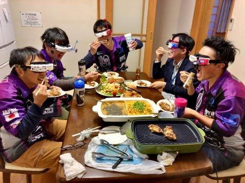 私は千葉県民ですが_b0147922_19073055.jpg