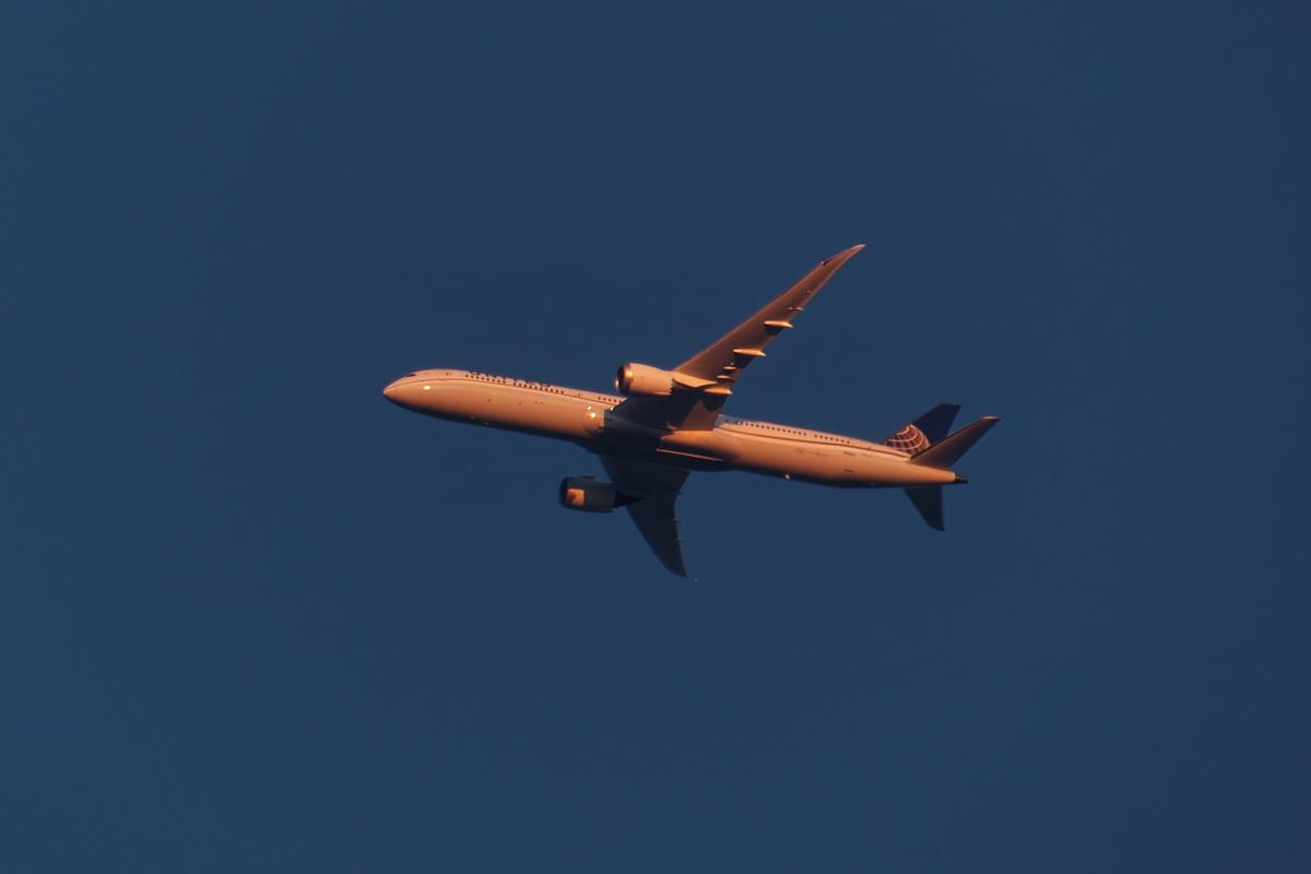羽田新ルート南風運用・RW16着陸機はかなりカオスな状況_d0137627_22345408.jpg